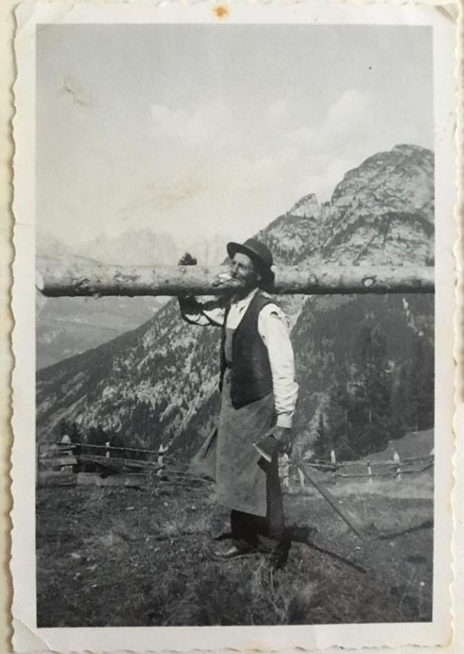Questa immagine ha l'attributo alt vuoto; il nome del file è jan-buro-anni-cinquanta-3.jpg