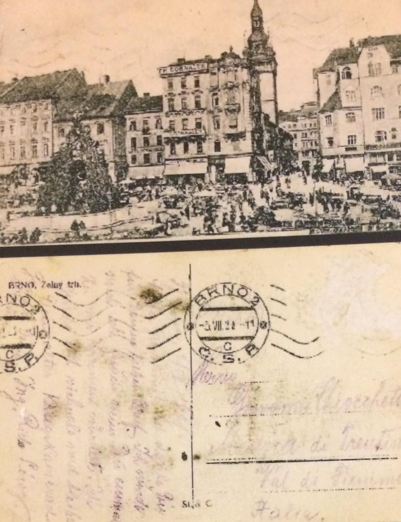 Questa immagine ha l'attributo alt vuoto; il nome del file è cartolina-a-jan-del-cherlo-da-rl.jpg