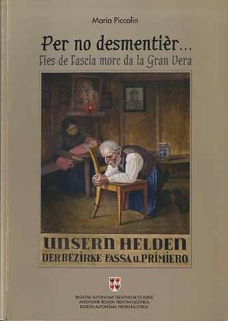 desmentier-fies-fascia-morc-gran-vera-unsern-d49dd871-04d4-4668-b2e0-2734dd2337f3